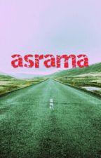 Asrama by hfamendes_