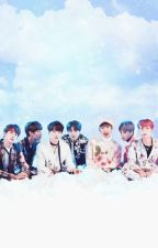 BTS || Photos+Icons 💖 by xZquadGirlx