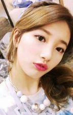 Petua Kecantikan Kulit Korea by Beauty_Tips99