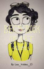 Bec's Book of Art Volume 4 by Leo_Valdez_25