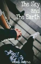 The Sky and The Earth ( Ari Irham - Aisyah Aqilah ) by justffxx