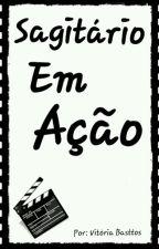 sagitário ♥ by VitriaBasttosLS