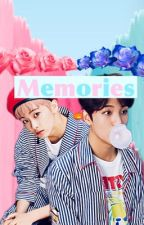 Memories//Markhyuck//  by HeyImShootingStar