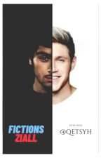 One Direction - One Shots - Yaoi/Lemon by AeliZiall