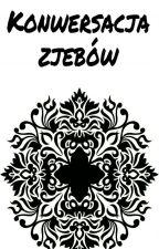 Konwersacja Zjebów || BTS || Chat by RuszofaKotka