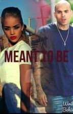 Meant To Be by Simplynykaa_