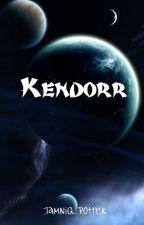 Kendorr by JamniQ_Potter