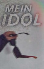 Mein Idol! Tardy by iTzMuffinHD