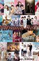 My Kdrama OST  by aqueng_kong