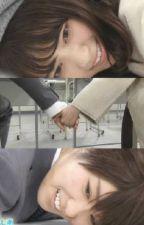 [OS].[Nogizaka46].[Takasemaru].[Danso] by rena_matsui