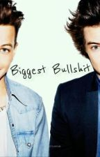 Things I can't (Larry Stylinson) by wallflower_creature