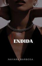 Vendida. by ana-melissa-2402