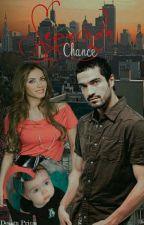 Segunda Chance ✔ by LiviaPonnyTraumada
