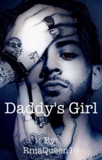 Daddy's Girl ||Z.M|| by RniaQueen19