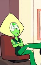 Peridot is the Lord of Purple Dortios (Updating and Shitposting 2) by 1-800-PERIDOT-TRASH