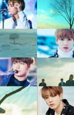 ~سُخــريـــه القَــــدرِ!💙... by vkook__forever