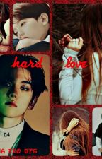 Fake Life / Hard Love by KPop___Lover