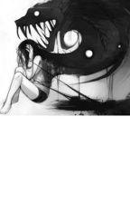Wie sich Depressionen anfühlen... by unknown_190701
