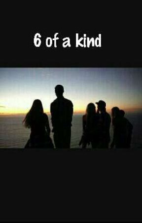 Take On The World by sadam7188