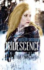 Iridescence by ShiMarSim