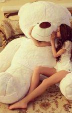 Samo je želela biti voljena ZAVRSENA by bahata_devojka