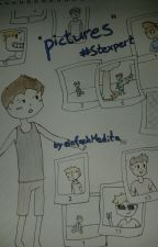 """""""pictures"""" 