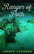 Ranger of Path by JordenLeonard