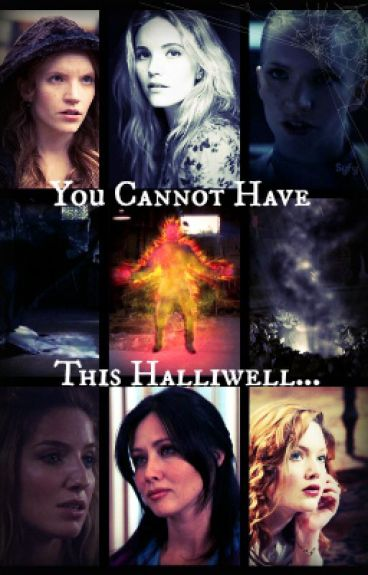 You Cannot Have This Halliwell:::a Charmed/X-Men crossover oneshot by maggiemayhem