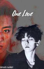 One Love • ChanBaek by officialYehet