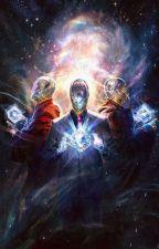 The Magicians: Battle at Nexus by richcapo