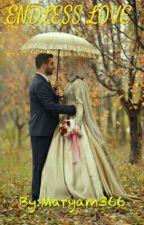 Endless Love  by Maryam366