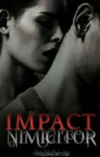 Impact Nimicitor by DenisaFarcas