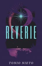Reverie (Werewolf)(boyxboy) by ForeverWriterStories