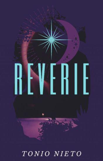 Reverie (Werewolf)(boyxboy)