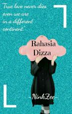 Rahasia Dizza [COMPLETED] by NinkZee