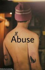 Abuse ❥ Colby Brock  by stranger_dweebs