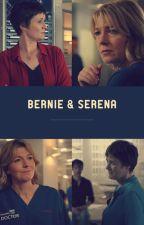 Berena- Coincidences by becka_boo15