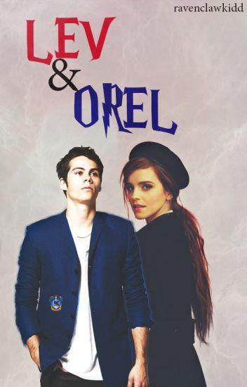 LEV & OREL