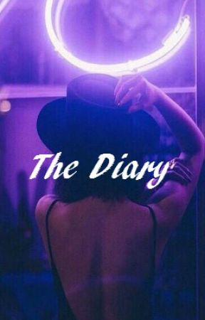 The Diary g.d. by 1Deverland