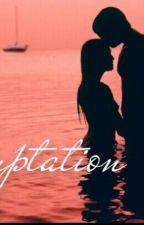 Temptation by bekagurl
