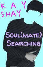 Soul(mate) Searching [c.f.] by shayshaybot