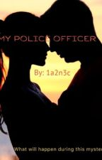 My Police Officer by 1a2n3c