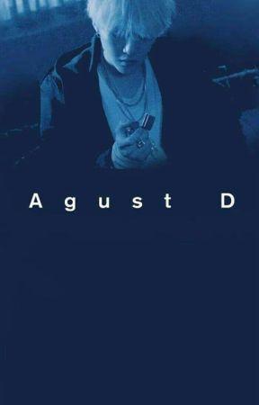 AGUST D (BTS Suga) - Epilogue - Wattpad