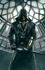 Assassins Creed : Revelations of Echo Creek  by spikedrake