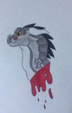 My Drawings! (#2) by RedwoodDrawz