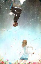 {12 chòm sao} Liệu có phải do định mệnh? by Lunar_Lonely_Girl