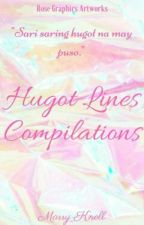 Hugot Lines Compilation by Electric_Admirer