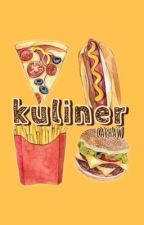 kuliner • cth by cashaw