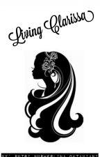 Living Clarissa by PutriiOktaviani