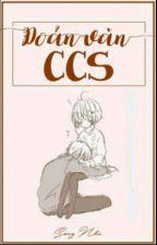 Đoản văn CCS by Luc_Song_Nhi